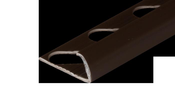 Chocco csempe élvédő - Chocco csempe élvédő
